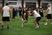 Hendrik DeBoer Football Recruiting Profile
