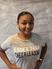 Jaylene Ortiz Women's Track Recruiting Profile