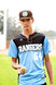 Michael Acierno Baseball Recruiting Profile