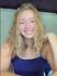 Ala Killen Women's Swimming Recruiting Profile