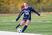 Audrey Burgmaier Women's Soccer Recruiting Profile