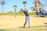 Mohamed Abou El Ela Men's Golf Recruiting Profile