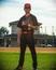 Connor Adkins Baseball Recruiting Profile