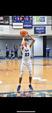 Karter Legnon Men's Basketball Recruiting Profile