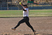 Madeline Bevens Softball Recruiting Profile