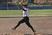 Madeline Bevens Softball Recruiting Profile