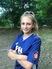 Isabel Lasota Women's Soccer Recruiting Profile