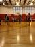 Esther Cole Women's Basketball Recruiting Profile