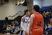 Deason Jones Men's Basketball Recruiting Profile