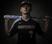 Ayden Price Baseball Recruiting Profile
