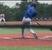 Nate Callaway Baseball Recruiting Profile