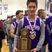 Danny Abner Men's Basketball Recruiting Profile
