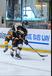 Joshua Chan Men's Ice Hockey Recruiting Profile