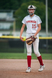 Rayne Grus Softball Recruiting Profile