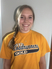 Lydia Guthrie Softball Recruiting Profile