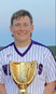 Ryan Block Baseball Recruiting Profile