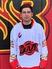 Elias Ramirez Men's Ice Hockey Recruiting Profile