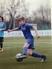 Ryan Mattison Men's Soccer Recruiting Profile