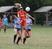 Julia Dening Women's Soccer Recruiting Profile