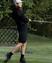 Gavin Kaschalk Men's Golf Recruiting Profile