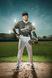 Angel Fernandez Baseball Recruiting Profile