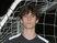 Thomas Trimble Men's Soccer Recruiting Profile