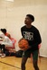 Kevin (KJ) Hicks Men's Basketball Recruiting Profile