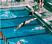 Ethena Conzemius Women's Swimming Recruiting Profile
