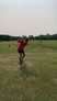 Merrick Taylor Men's Golf Recruiting Profile