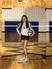 Ayla Tilton Women's Volleyball Recruiting Profile