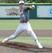 Jackson Reifel Baseball Recruiting Profile