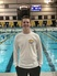 Jack Hoien Men's Swimming Recruiting Profile