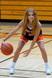 Ella Jordan Women's Basketball Recruiting Profile