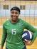 Amia Carter Women's Volleyball Recruiting Profile
