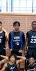 Caillou Collins Men's Basketball Recruiting Profile