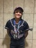 Brianna Alamillo Softball Recruiting Profile