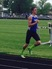 Gage Knoll Men's Track Recruiting Profile