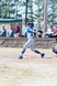 Curtis Washington Baseball Recruiting Profile