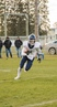 Brady Skeim Football Recruiting Profile