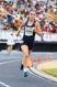 Regan Marshall Women's Track Recruiting Profile