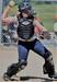 Megan Opie Softball Recruiting Profile