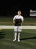 Sebastian Rodriguez Men's Soccer Recruiting Profile