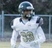 Kevon Belk Football Recruiting Profile