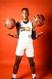 Gregory Johnson III Men's Basketball Recruiting Profile