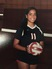 Rylee Collins Women's Volleyball Recruiting Profile