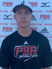 Benjamin Henke Baseball Recruiting Profile