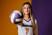 Juliette Chandler Women's Volleyball Recruiting Profile