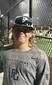 Parker Fenton Baseball Recruiting Profile