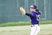 Zakary Surprise Baseball Recruiting Profile