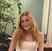 Ava Gilroy Women's Diving Recruiting Profile